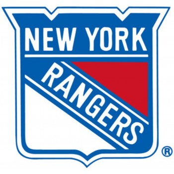 rangers de new york