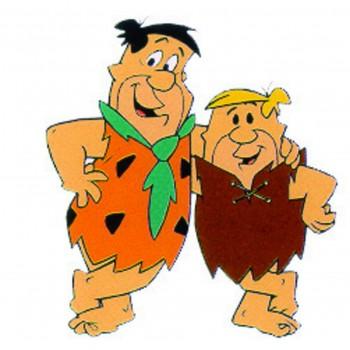 Fred et arthur