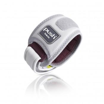 Bracelet épicondylite Med Epi de Push<sup>MD</sup>