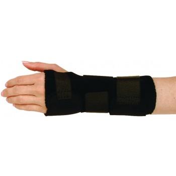 Orthèse d'extension du poignet