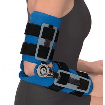 Orthèse de bras conventionnelle