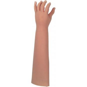 Gants cosmétique Elegance (pour main pédiatrique Scamp)