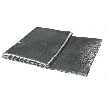 Tissu de carbone