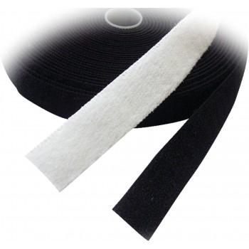 Attache à boucle extensible Velstretch<sup>MD</sup> de Velcro<sup>MD</sup>