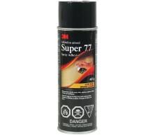 Super 77MC