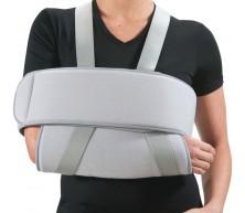 Bandage/Écharpe Vission de CSUS