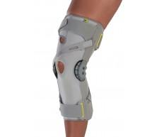Orthèse du genou pour ostéo-arthrite Vission