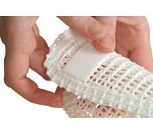 Système de fixation thermoplastique X-LITEMD