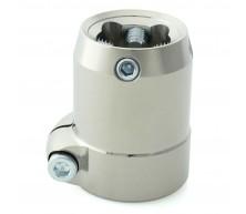 Adaptateur à haute capacité pour tube (avec récepteur en 30 mm)