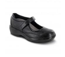 Chaussure biomécanique Mary Jane pour femmes