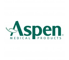 Coussinage pour  collet cervical pédiatrique AspenMD