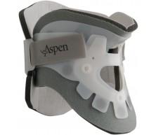 Collet cervical AspenMD
