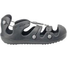 Chaussure de plâtre Body ArmorMD