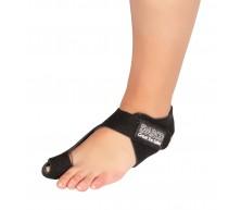 Great Toe Splint (GTS)MC