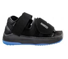 Chaussure MedSurge DUOMC