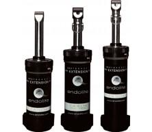 Cylindre hydraulique pour genou