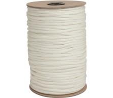 Corde de nylon