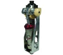 Système de genou hydraulique Endurance 160