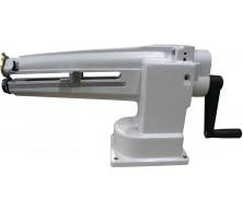 Couteau Supreme Maxi