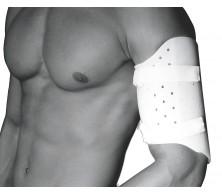 Humerus Fracture Brace Français