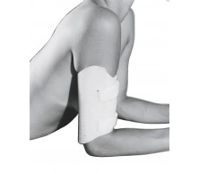 Bandage Pour Fracture de l'Huméruse de la Série SMC