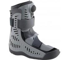 Manchon pour botte de marche pneumatique ReboundMC