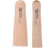 Manchon AlphaMD Classique (Tissu MAX)