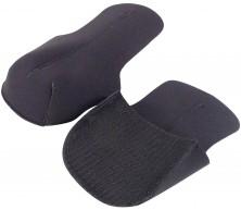 Recouvrement d'orteil pour chaussure Tera Diab