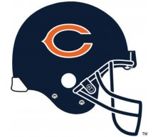 bears de chicago