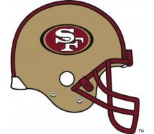 49ers De San Francisco