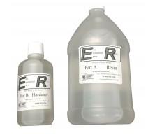 Système de résine époxy E-R