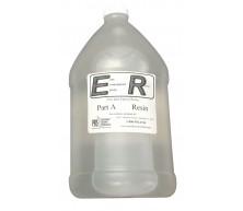 Résine époxy E-R