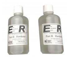 Durcisseur pour résine époxy E-R