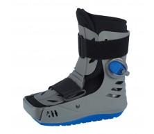 Doublures de rechange pour botte de marche pneumatique XLR8
