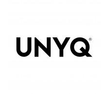 Option pour recouvrements UNYQ - Capot de genou