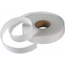 Bordure de mousse auto-adhésive 3D-SAFE