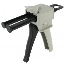 Pistolet applicateur pour adhésif Coyote Quick Adhesive