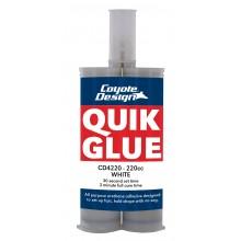 Adhésif Quik Glue