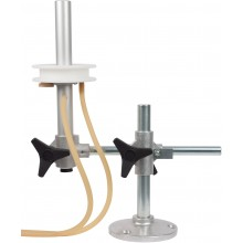 Accessoires pour dispositif de lamination (Hosmer)