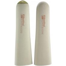 Manchon Alpha<sup>MD</sup> Silicone AK (tissu Select)