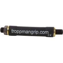Cylindre pour prise de golf Troppman Grip