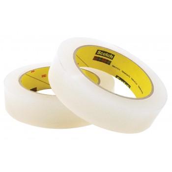 Polyethylene Tape 480