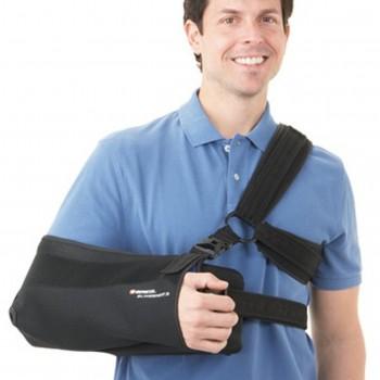SlingShot<sup>®</sup> 3 Shoulder Brace