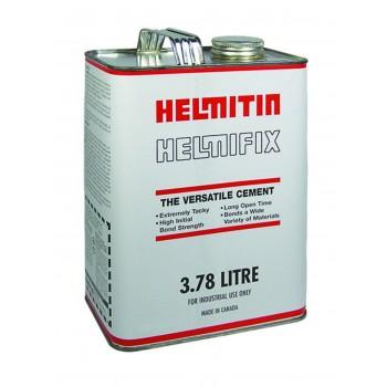 Helmifix Adhesive