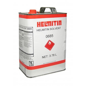 Helmitin Solvent