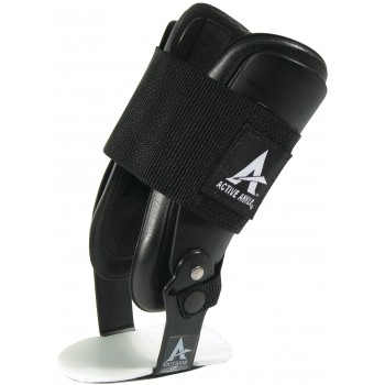 T2 Active Ankle<sup>™</sup>