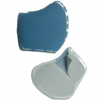 Apex Metatarsal Pads with Adhesive