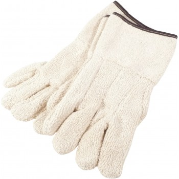 Thermogloves