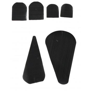 MicroFIX Kits