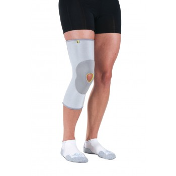 Vission Full Buttress Knee Support